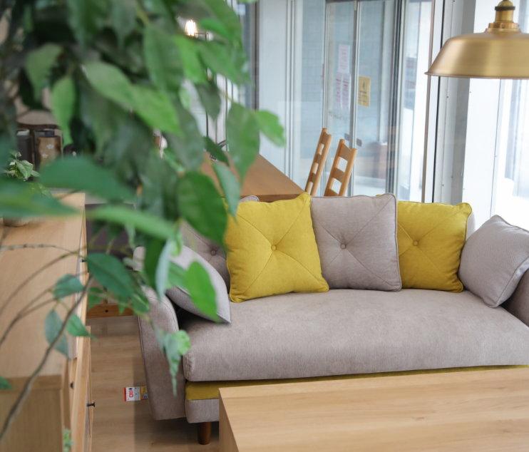 多和田家具ってここがすごい!