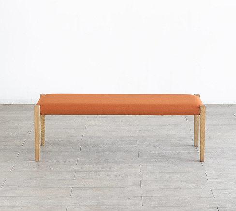 Kaju bench