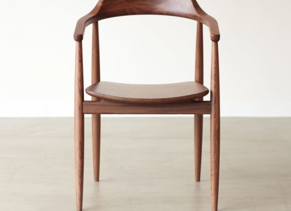 DINING CHAIR ROSS