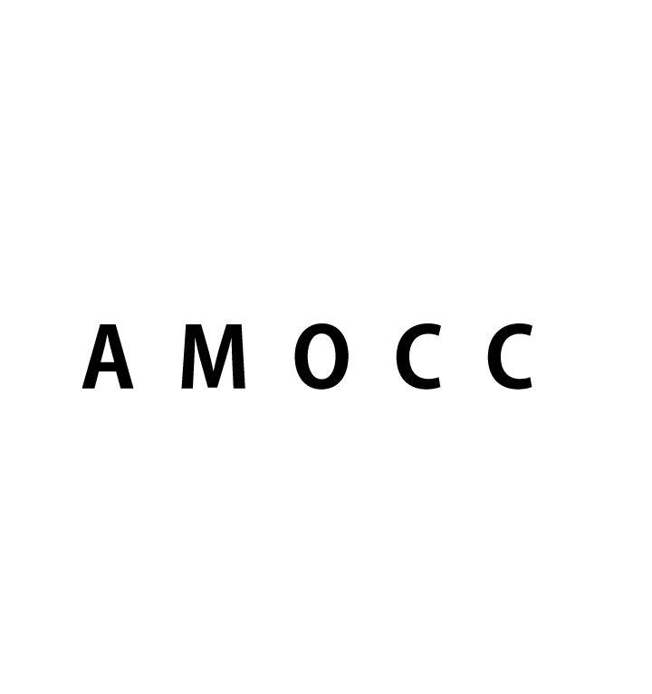 amocc