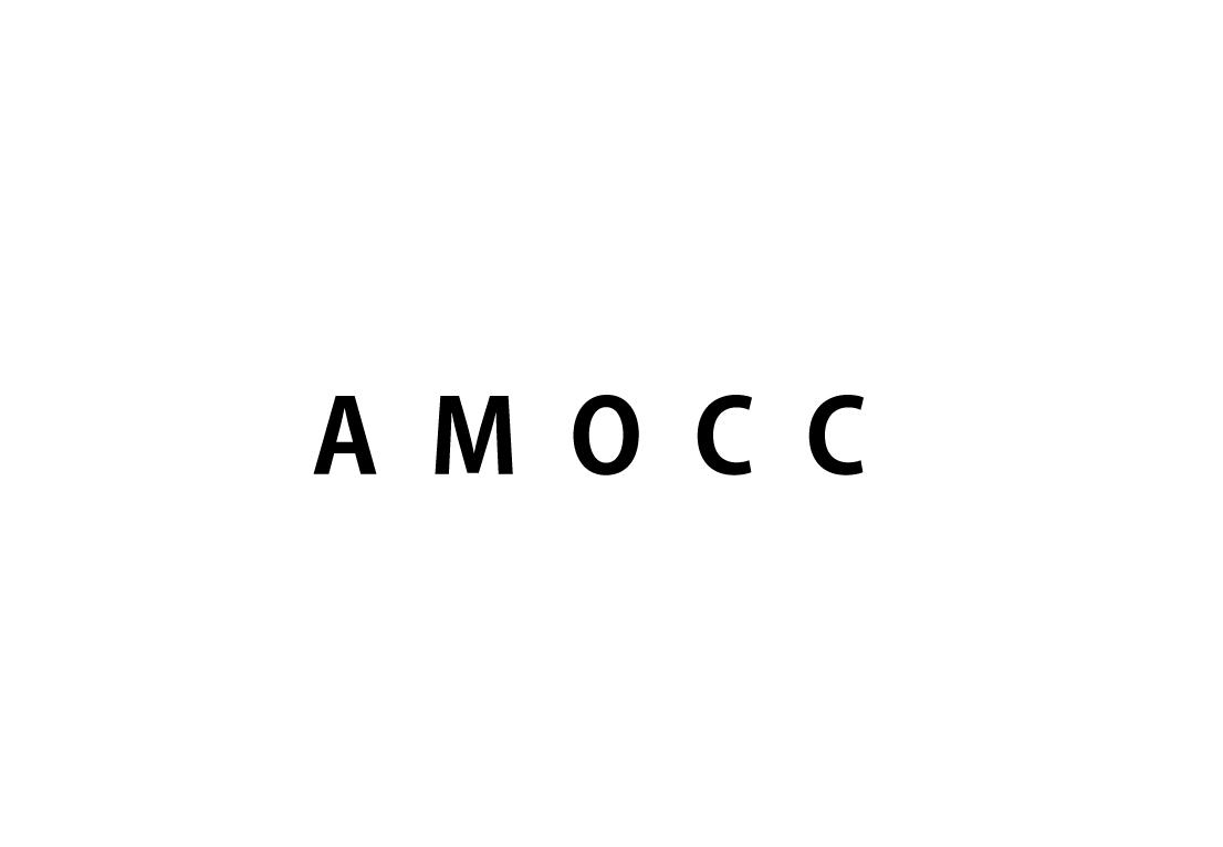 amocc 商品一覧