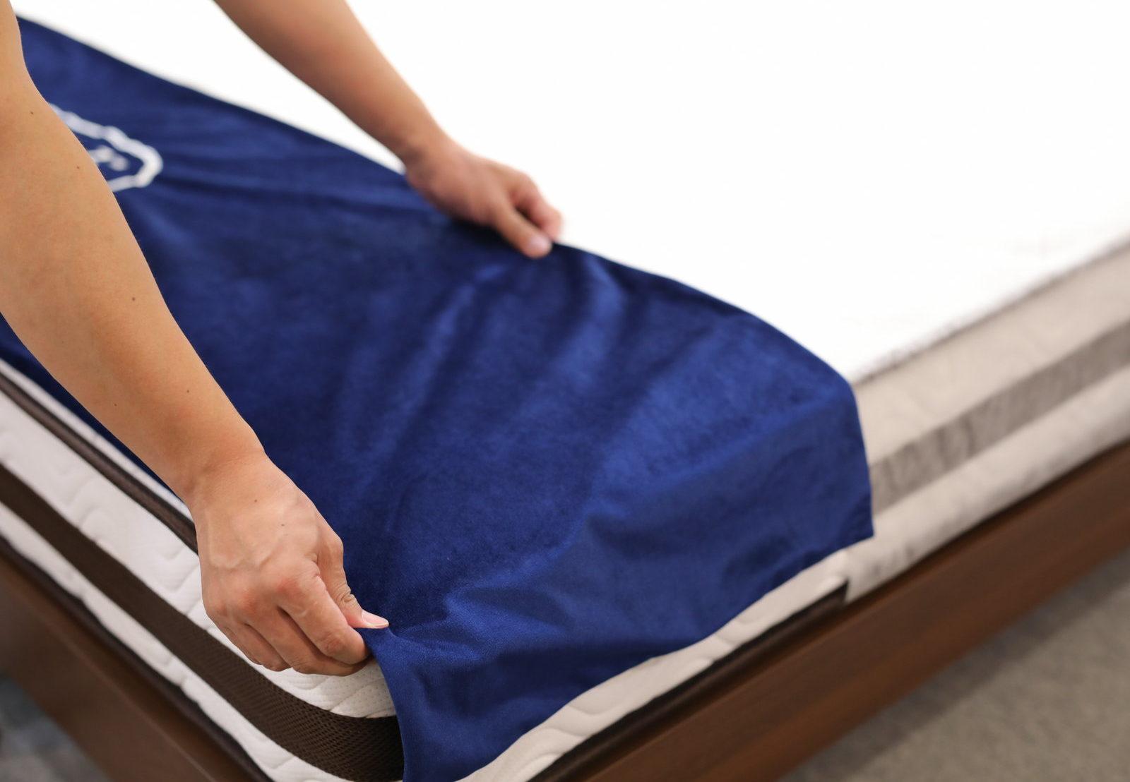 ベッド 商品一覧