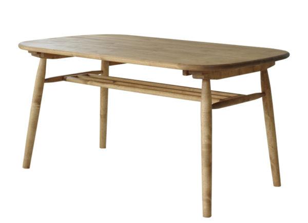 Logie table 140