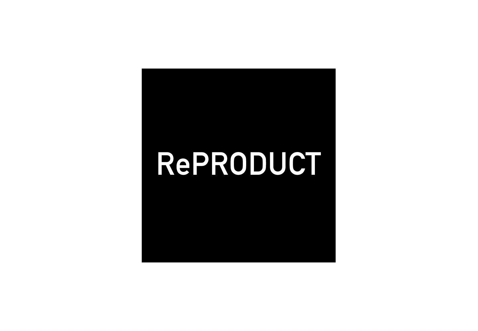 リプロダクト商品 商品一覧